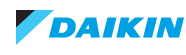 www.daikin.co.uk